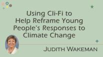 Cli-Fi Thumbnail